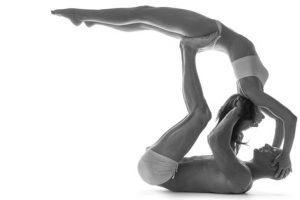 sex yoga online course