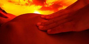 tantric massage course london