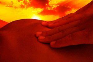 tantric massage course london
