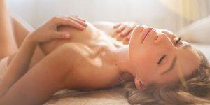 masaje tantrico para mujeres londres
