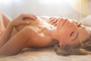tantric massage for women london