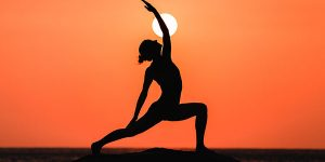 yoga hatha course london